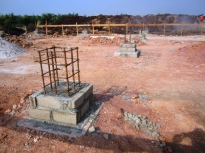 civil_works-batako_and_steel_formworks_system_02