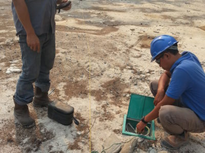 electrical_works-earthing_system