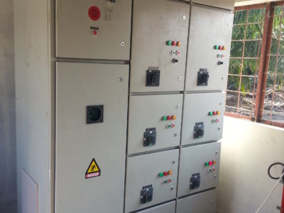 electrical_works-sub_distribution_board_sdbs