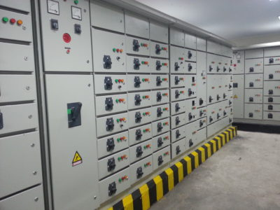 electrical_works-sub_main_distribution_board_mcc