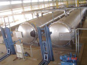 hydraulic_works-hydraulic_indexing_system_01