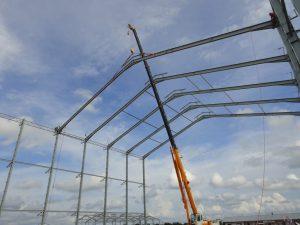 steel_structure_works-erection_01