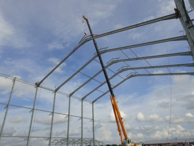 steel_structure_works-erection_01