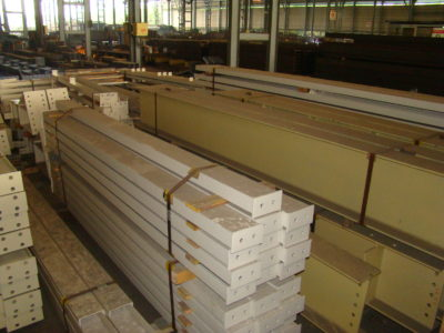 steel_structure_works-fabrication_steel_structure_01
